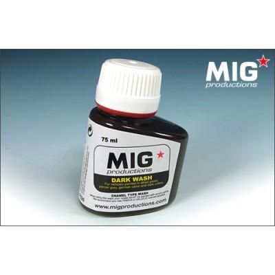 LAVADO OSCURO (75 ml) - Mig Productions P220