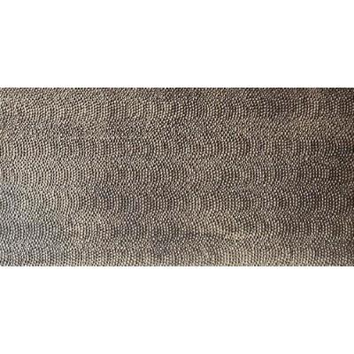 PLACA ADOQUINES (25 x 12,5cm)