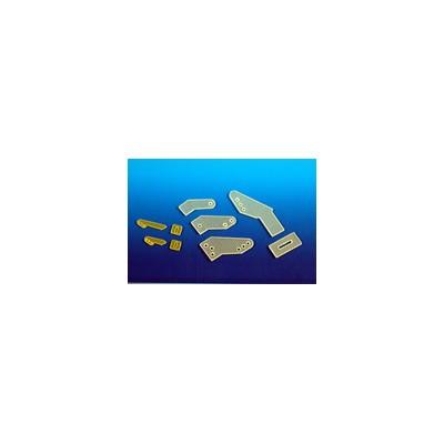 HORN MICRO FIBRA 11 MM (5)