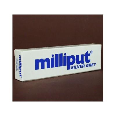 MASILLA MILLIPUT PLATA / GRIS (113,4 gr)