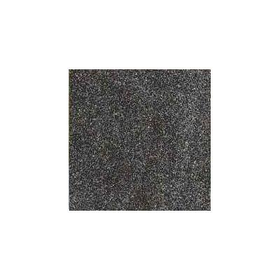 ARENA GRIS OSCURA (200 ml)