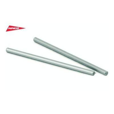 EJE CALIBRADO PRORACER EO 53,5mm (2)