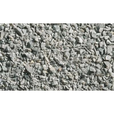 BALASTO GRIS H0 / TT (250 gr)