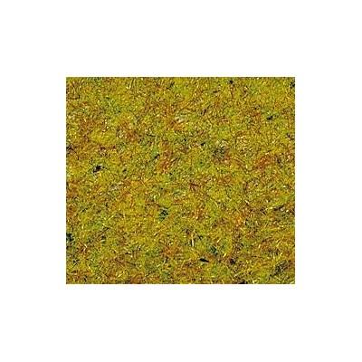 HIERBA VERDE CLARO (20 gr)