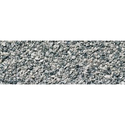 BALASTO GRIS H0, TT (250 gr) - Noch 09374