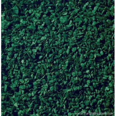 FOLLAJE VERDE OSCURO (50 gr)