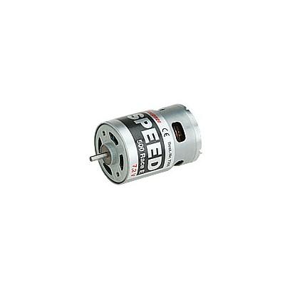 MOTOR ELECTRICO 500 7,2V 22500RPM