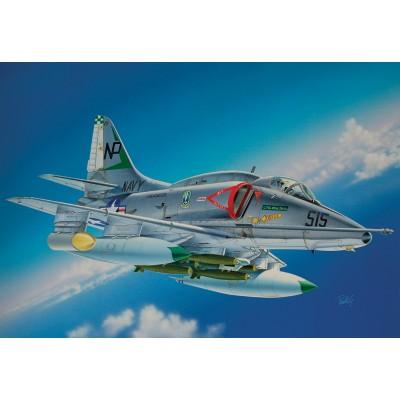 DOUGLAS A-4 E/F/G SKYHAWK