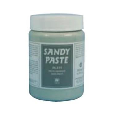 PASTA ARENISCA COLOR GRIS (200 ml)