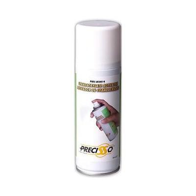 ACTIVADOR DE CYANOCRILATO (200 ml)
