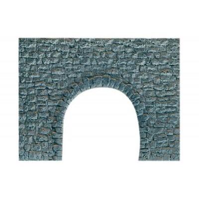 BOCA DE TUNEL (140 x 111 mm) H0
