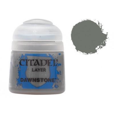 PINTURA ACRILICA LAYER DAWNSTONE (12 ml)
