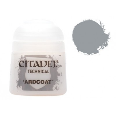 Technical: ARDCOAT (24 ml) - Games Workshop 27-03
