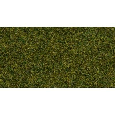 HIERBAS DE PRADERA (20 gr.) Long.1,5 mm