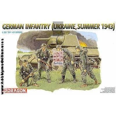 INF.ALEMANA UKRANIA 1943