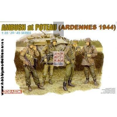 GRAND.ALEMANES SS ARDENAS44