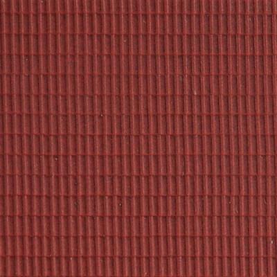 PLANCHA TEJADO ROJO H0 (120 x 200 mm) 1/87