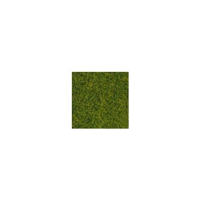 TAPIZ DE PRADO PRIMAVERA (440 x 290 x 6 mm)