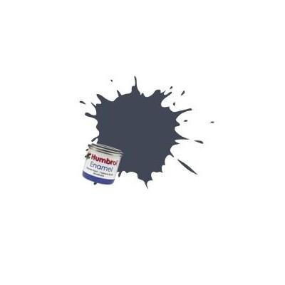 PINTURA ESMALTE FIELD GREY (14 ml)