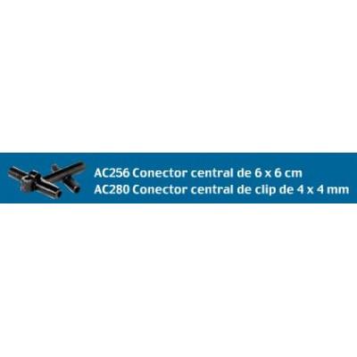 CONECTOR CENTRAL ACRO