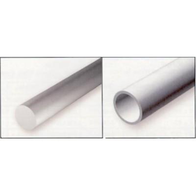 SURTIDO VARILLAS Y TUBOS (360 mm) 7 unidades