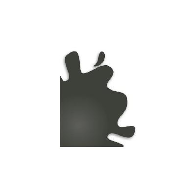 PINTURA ACRLICA SATINADO OLIVE DRAB FS 34087 (10 ml)