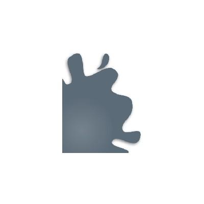 PINTURA ACRLICA SATINADO GRIS NEUTRAL (10 ml)