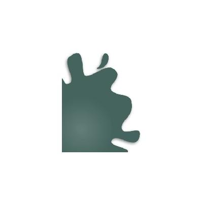 PINTURA ACRLICA SATINADO GRIS MARINIO MEDIO (10 ml)