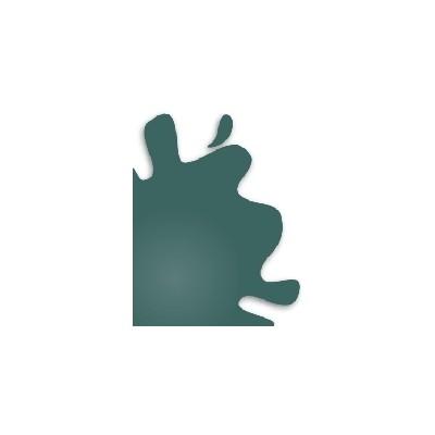 PINTURA ACRILICA SATINADA GRIS FS 36118 (10 ml)