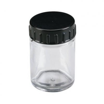 FRASCO CRISTAL PULVERIZADOR (60 ml)