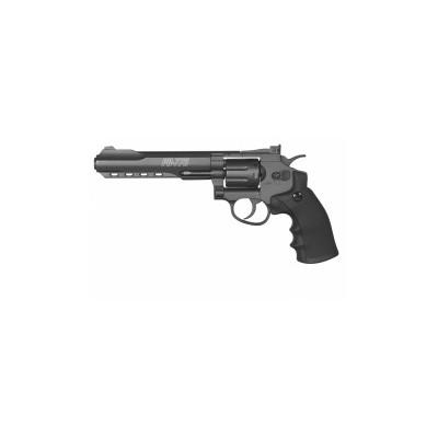 REVOLVER PR-776 (Cal. 4,5 mm) Gamo 6111396