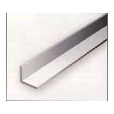 VARILLA ANGULO 90º (4,8 x 4,8 mm) 3 unidades