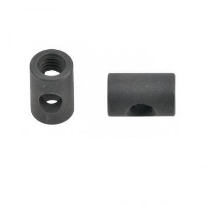 PINS CARDAN MZ (2 unidades)