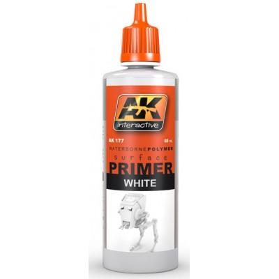 SURFACE PRIMER: BLANCO (60 ml)