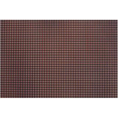 PLANCHA DE TEJA (300 x 200 mm) - NOCH 55732
