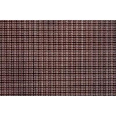 PLANCHA DE TEJA (300 x 200 mm) - NOCH 55772