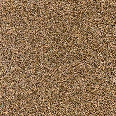 BALASTO / GRAVA MARRON FINA (230 gr)