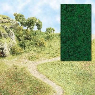 CESPED VERDE OSCURO (20 gr) - BUSCH 7110
