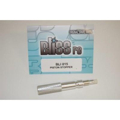 PISTON STOPPER BLISS 015