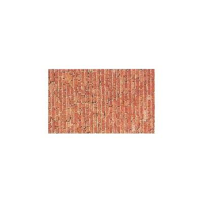 CARTULINA PIEDRA (25 x 12.5cm) N