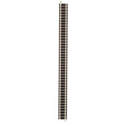 VIA RECTA (L: 222,00 mm) - FLEISCHMANN 9100